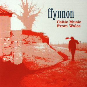 Ffynnon Celtic Music from Wales