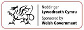 Welsh Government_logo